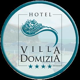 Villa Domizia