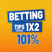 Soccer Bet Tips: Betting Tips App Report on Mobile Action - App