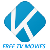 KODl TV Pro for Kodi TV & Movies Guia joke
