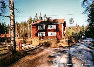 Photo: Kasern 2000