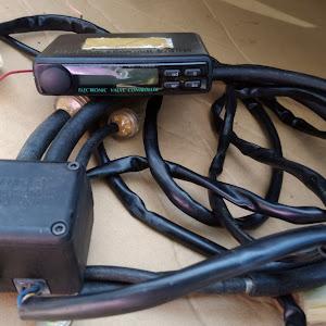 アリスト JZS161 V300 ベルテックスエディションのカスタム事例画像 ポン太さんの2020年08月02日19:03の投稿