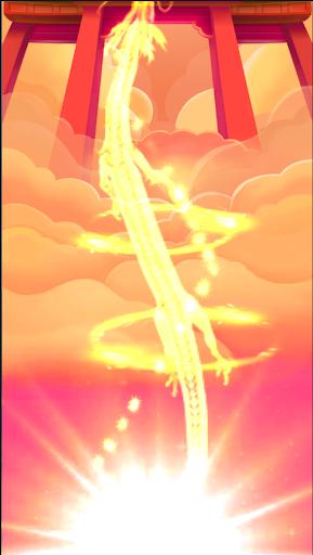 鲤跃龙门 screenshot 3