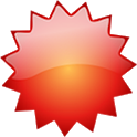 Bubble Drop Free Game icon