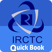 Irctc Rail Connect Android Apps On Google Play