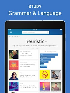 french english dictionary online free download