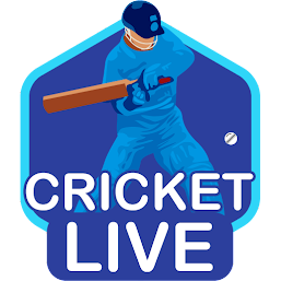Download Live Cricket Score Ipl Live Score Ipl Schedule For Pc