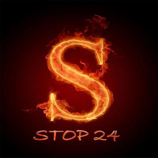Stop24