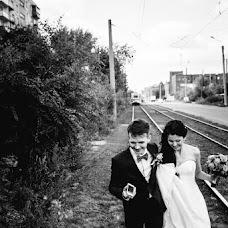 Wedding photographer Dmitriy Zemlyanykh (DimZem). Photo of 10.03.2015