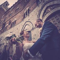 Wedding photographer Marco Fantauzzo (fantauzzo). Photo of 19.05.2015