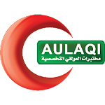 Aulaqi Specialized Medical Labs 1.0