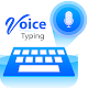 Download Voice Typing All Language : Speak to Type For PC Windows and Mac