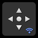 WDlxTV MPs Remote DONATE icon