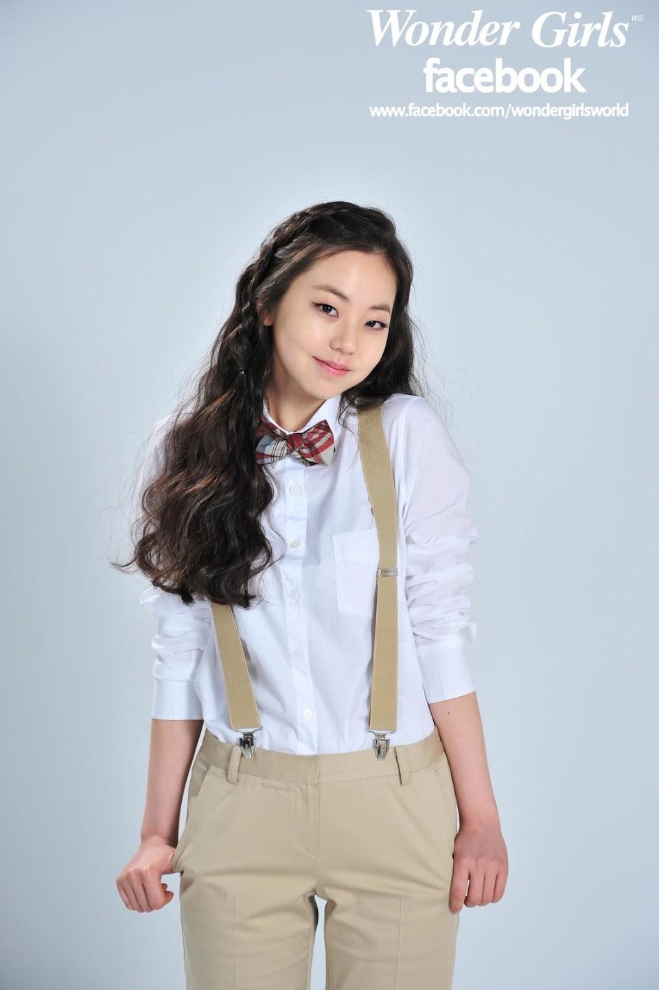 soohee1