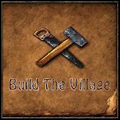 Build The Village