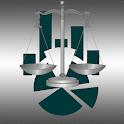 ANT Law & Economics 2016