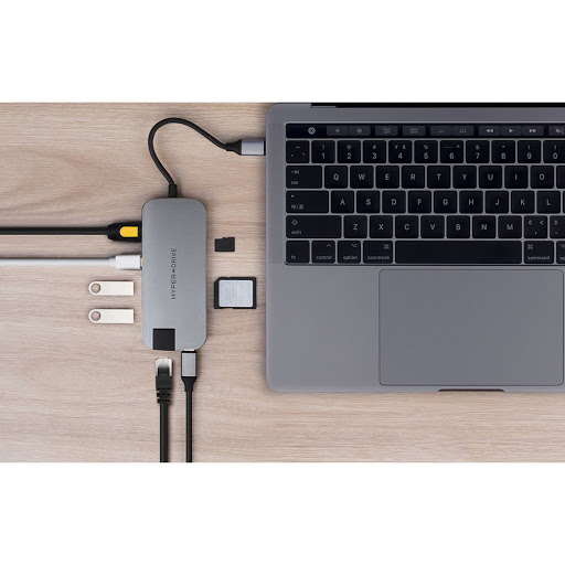 Bộ-chia-Hub-Hyperdrive-Slim-USB-C-Multi-Port-HD247B-(Xám).jpg