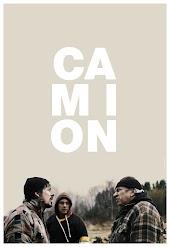 Camion (English Subtitles)