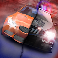 Extreme Car Driving Racing 3D 3.8 icon