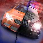 Extreme Car Driving Racing 3D 3.8 Apk