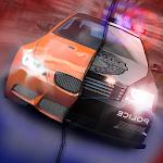 Extreme Car Driving Racing 3D 3.8 Apk
