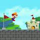 Super Nod's World Jungle Adventure Classic Game (game)