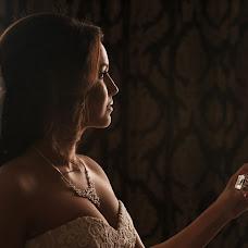 Wedding photographer Anastasia Khaustova-Aulbach (antanta). Photo of 26.09.2016