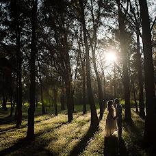Wedding photographer Julio Montes (JulioMontes). Photo of 27.10.2018