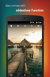 Photo Locker Pro Screenshot 3