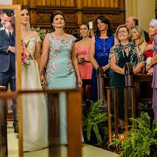 Fotógrafo de casamento Edemir Garcia (edemirgarcia). Foto de 20.11.2017