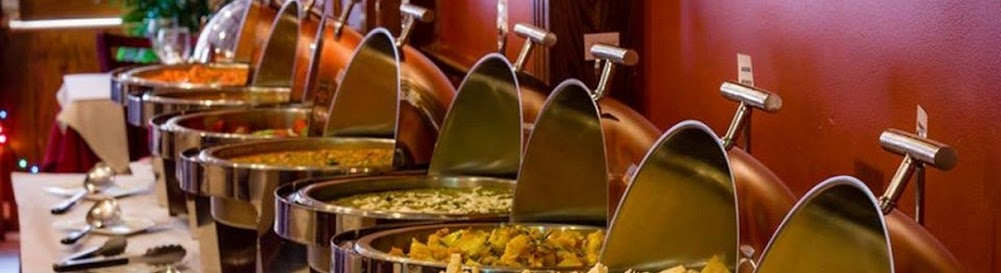 10 Best Buffet Specials in Johannesburg - 2019