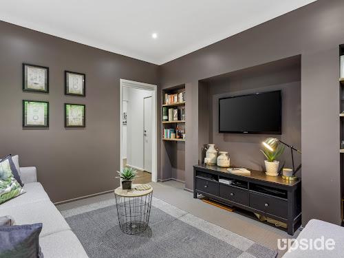 Photo of property at 6 Lawler Drive, Oran Park 2570