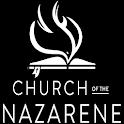 Leavenworth Nazarene icon