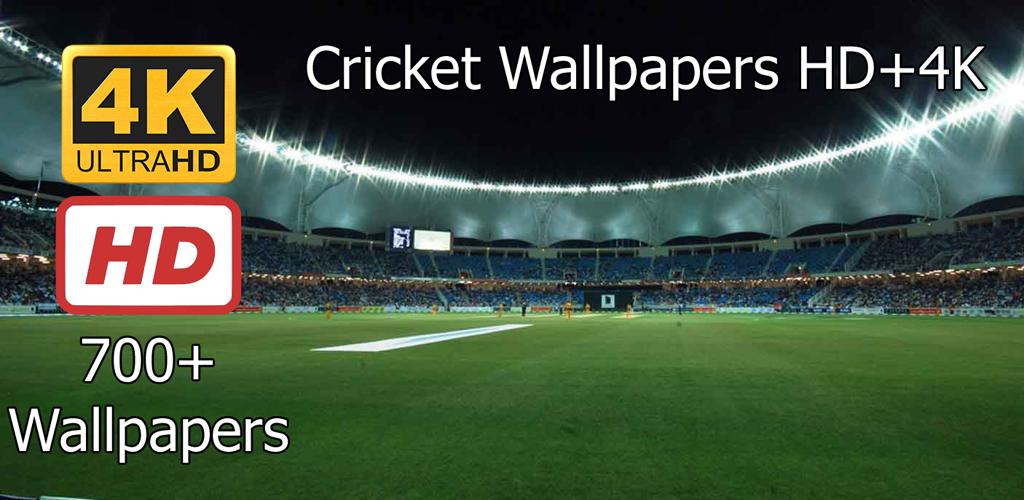 Télécharger Fonds Décran De Cricket Hd 4k V30 Apk Orgtechwindow