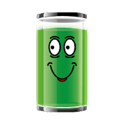 App Battery Alarm 2019 APK for Windows Phone
