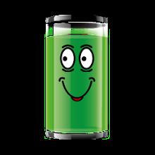 Battery Alarm 2019 Download on Windows