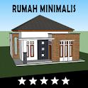Model Rumah Minimalis Terbaru icon