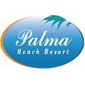 Palma Beach icon