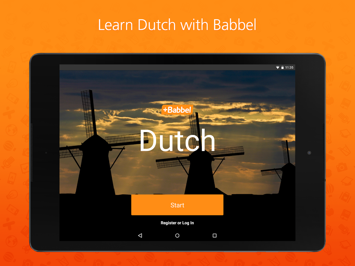 10 best language learning apps - Learn languages at the ...