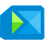 App Motorola Easy Prefix APK for Windows Phone