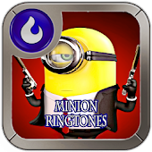 Minion Ringtones
