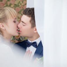Wedding photographer Yuliya Fedorova (FJulia). Photo of 03.02.2015