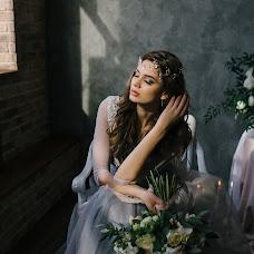 Wedding photographer Marina Kerimova (mkerimova). Photo of 19.04.2017