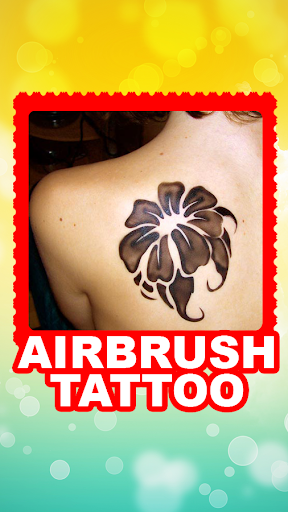 girl-crush-airbrush-tattoo-hindi-young-girl-sex