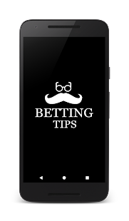 Betting Tips - İddaa Tahminleri - náhled