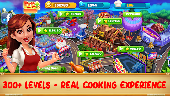 Cooking Mission – Tasty coffee manager 4