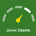 JDLink icon
