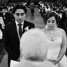 Wedding photographer Paulo Castro (paulocastro). Photo of 16.11.2016