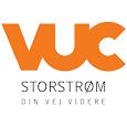 VUC Storstrøm