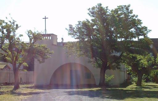photo de Chapelle de Fourchesvieilles