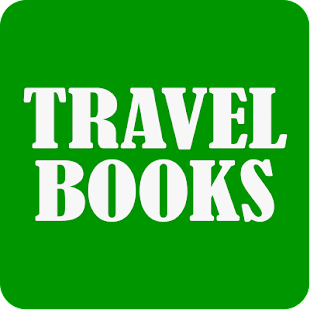Travel Books- screenshot thumbnail